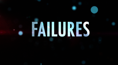 Startup Failures: Learnings for success say Entrepreneurial Leaders